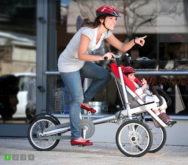 Fuente: http://www.cronoramia.com/2010/11/22/el-bici-carro-para-los-ninos/