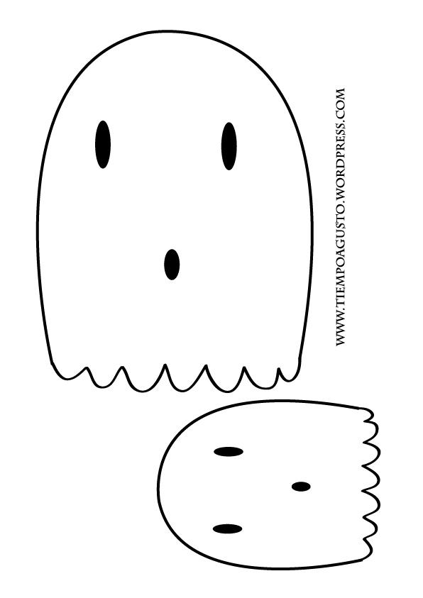 fantasma-06